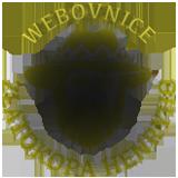 logo_webovnice_oprava