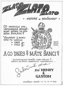 Henry-plakát_1990-91