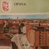 OPAVA 1971
