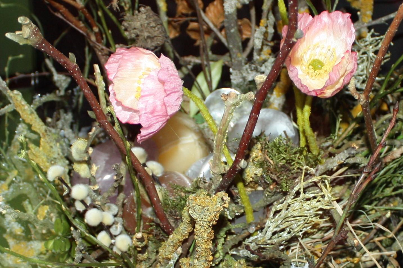 Dračí vejce Zlatokopa Henryho- celoroční velikonoční nadílka